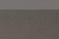 šedý mat